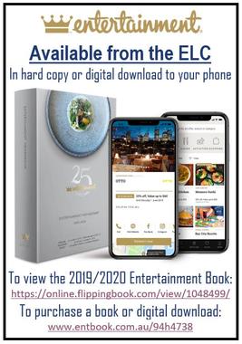 Entertainment_Book_Ad.JPG