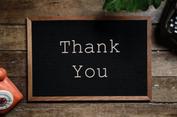 thank_you_image.jpg