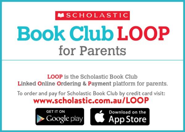 Scholastic_Loop_Ad_newsletter.jpg