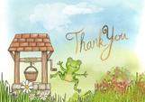Thank_you_Canteen.jpg