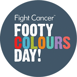 footy colours day.png