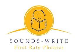 soundswrite.jpg