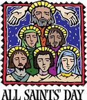 all saints day.jpg