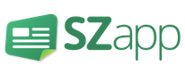 SZapp_logo.png
