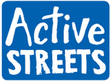 active_streets2.png