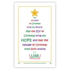 christmas_spirit.jpg