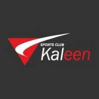 sports_club_kaleen.jpg