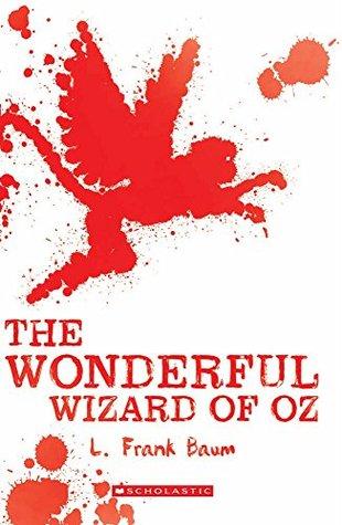 wizard of oz1