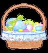 Fete_Basket_2.png