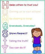 honesty1.jpg