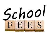 Fees (Copy).jpg