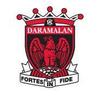 Daramalan.png