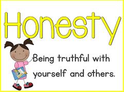 honesty_week_6.png