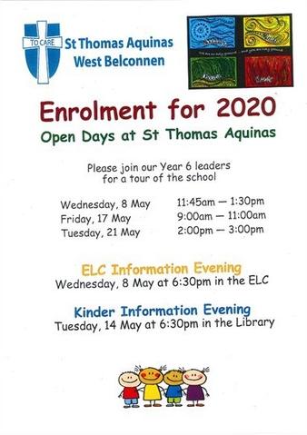 St_Thomas_Enrolment_2020_Page_1.jpg