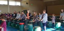 Drumming_.jpg