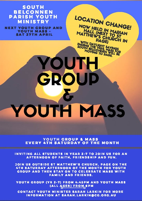 Youth_Group_NEW_LOCATION_FLYER1024_1.jpg