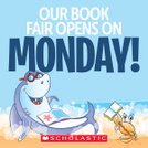 Book_Fair_Opens_on_Monday.png