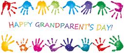 Grandparents_Wk_4.png