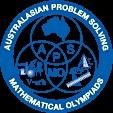 Maths_Olympiad.jpg