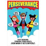 Perseverance_Wk_5_.jpg