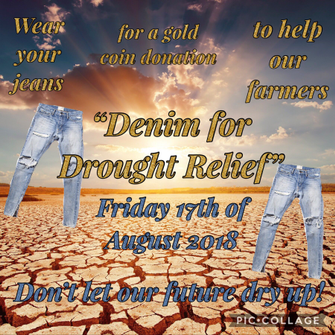 Denim for Drought Relief.jpg