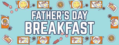 fathers_day_breakfast_fi.jpg