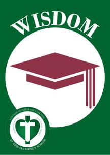 Values - Wisdom.jpg