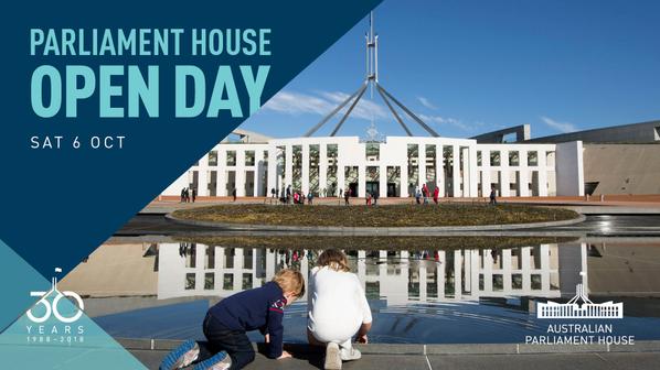 Parliament House.jpg