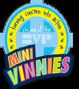 Mini Vinnies.png