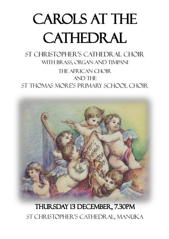 Carols at the Cathedral 2018 poster-page-001.jpg
