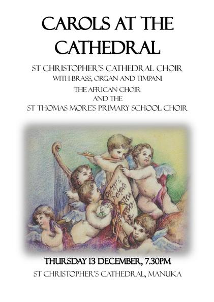 Carols_at_the_Cathedral_2018_poster_page_001.jpg