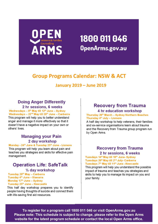 2019_Group_Program_Calendar_Jan_Jun_2019.jpg