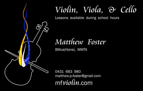 MatthewFoster_Violin2019.jpg