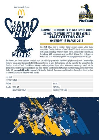 BRUM_MATGITEAU_CUP_page_001.jpg