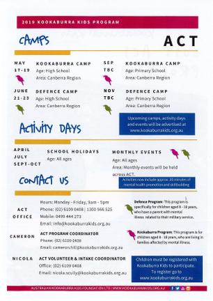 2019_Kookaburra_Kids_Program_page_001.jpg