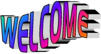 welcome_to_your_new_home_clipart_your_welcome_clip_art.jpg
