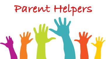 parent_helpers.jpg