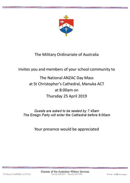 School_Invitations_page_001.jpg