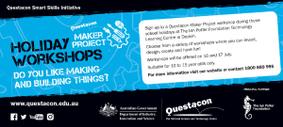 19160_Maker_Project_Holiday_Workshop_APR_Newsletter_Graphic.jpg