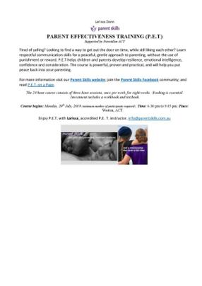 PET_school_notice_July_2019_page_001.jpg