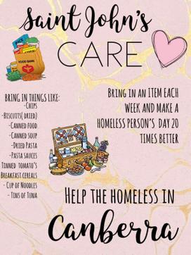 St_John_s_Care_Food_Hamper_20_May_2019_at_12_44_pm_.jpg
