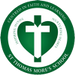 St Thomas More's Primary School Campbell Logo