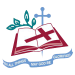 St Mary's Primary School - Moruya Logo