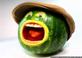 watermelon_head.jpg