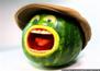 watermelon head.jpg