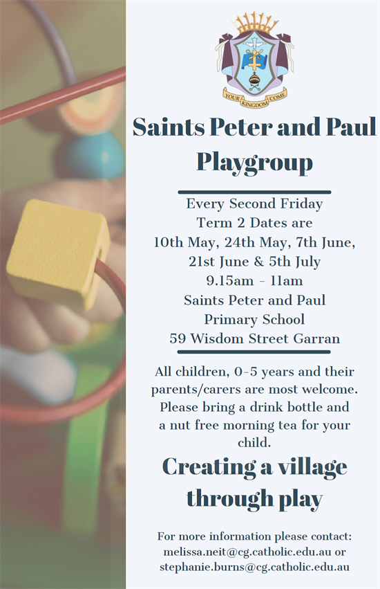 Playgroup_flyer.png