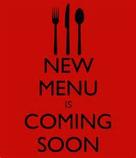 new_menu.jpg