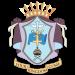 Sts Peter and Paul Primary School - Garran Logo
