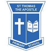St Thomas the Apostle Catholic Primary School - Kambah