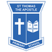 St Thomas the Apostle Catholic Primary School - Kambah Logo